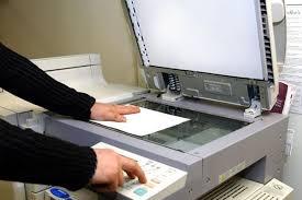 Bí quyết giúp bạn kinh doanh photocopy hiệu quả